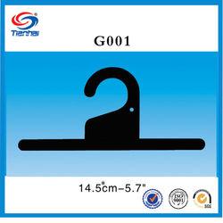 THG001 plastic small hanger