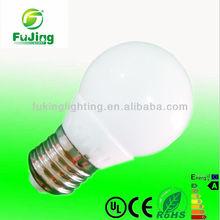 house use high bright 3w led bulbs