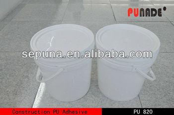 Liquid PU pouring sealant for runway seal/road bitumen potting sealant