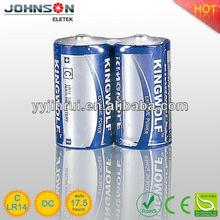 all battery com alkaline batteries aa aaa c d 9v