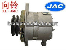 ALTERNATOR for JAC1035 truck auto parts