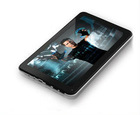 cheapest 7 inch Allwinner A20 dual core Android 4.2.2 tablet pc