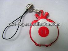 China professional custom keychain maker for key chains