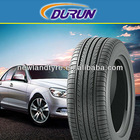 SELLER! DURUN BRAND TIRE 165/70R13 CHINA MANUFACTURER CAR TIRE
