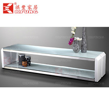 TV stand make in china