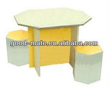 Cardboard Tablet Kiosk Stand, Cardboard Chair Furniture
