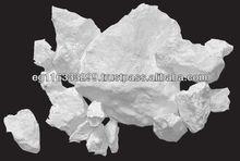 Raw Limestone Egyptian High Quality 99.6% Caco3