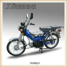 2013 hot sale good quality cheap 50cc chopper motorcycle