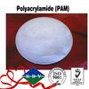 Sluge dewatering Chemicals Polycrylamide PAM