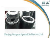 cheap sbr rubber flooring