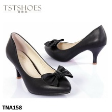 Customized Design Spring Dress Party TNA158 Sexy girls dress high heel shoes