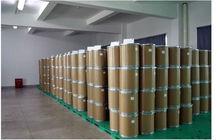 reliable quality and best price Dexamethasone Sodium Phosphate