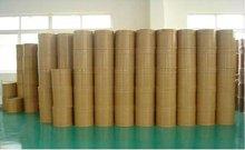 purity99% and best price Dexamethasone Sodium Phosphate