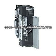 ALLEN BRADLEY SLC 5/04 Processor 1747-L541