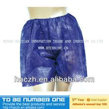 boxer engine motorcycle..mens underwear designer boxers..cottonil boxer