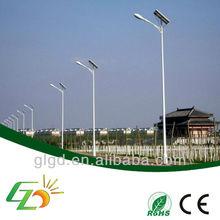 complete solar lighting unit dc12v 24v HBGL Beijing Factory