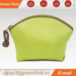 Silk cosmetic bag women silk cosmetic bag