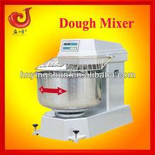 cake stand mixers/bread mixer machine
