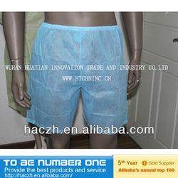 girl boxer..fancy boxers..plain white cotton mens underwear boxer briefs