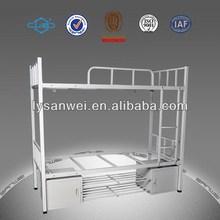 Wholesale glazed dreams beds
