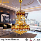 cheap crystals for chandeliers,hotel chandeliers for sale,plastic chandelier