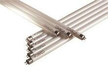 GE StarV, Starcoat & WattMiser T5 Fluorescent Tube