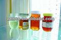 Milho de glicose no xarope / liguid de glicose no sólida melhorar o produto consistência e delicioso