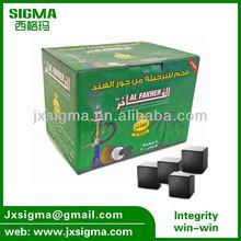 wholesale Charcoal Al Fakher