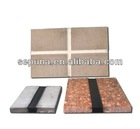 High Quality Environmental kitchen joint PU / Polyurethane mould/mildew proof Adhesive Sealant