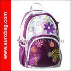 BP0387 2013 best selling pull bags for school