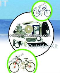 70cc motorcycle, gas engine kits