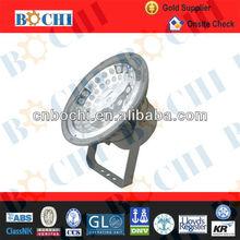 100W LED Outboard Flood Light 12V