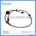 Câble du capteur abs 47910- 9y000 j31 j32 pour nissan teana