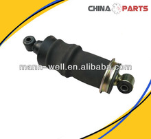 SINOTRUK HOWO- Howo Air Spring Rear Shock Absorber,WG1642440085
