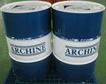 De alto rendimiento anti-desgaste de aceite hidráulico hlp 68-( archine hydrotek hlp 68t)