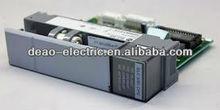 allen bradley 1747-L514 plc Module SLC 500 Processor