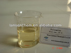 Polyamine LSC 51 primary coagulants for water treatment