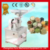 China equipment!!! salt pulverizer machine/multi-functional pulverizer/food crusher price