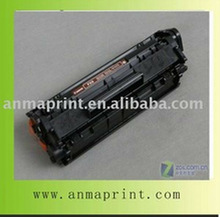 Compatible Laser Toner Cartridge FX9for Canon Printers