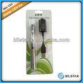エゴ電子cigarettce4ブリスター電子シーシャ