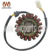 Motorcycle Magneto Stator Coil for SUZUKI GSXR750 2006-2009