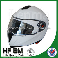 motorcycle helmet ,safe half helmet and full face helmet for motorcycle with various colors and high quality,factory direct sell
