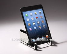 lithium polymer 2in1 power bank stand
