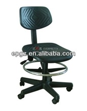 Lab Stool,Lab Stool Chair,Height Adjustable Lab Stool