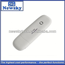 Competitive price!!! Stable performance evdo usb external antenna wireless modem