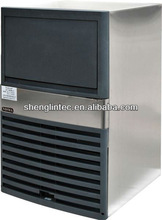 New design hot sale ice maker