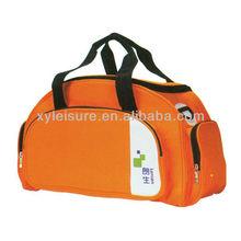 50*31*22CM shoulder strap Handle polyester nylon oxford cloth travel bag duffle bag