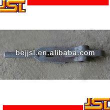Professional Precision investment Casting steel hinge