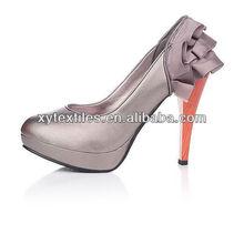 2013 European New style Fashion platform high heel women pumps women Shoe