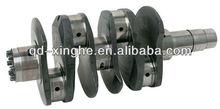 motorcycle crankshafts used crankshaft grinding machine